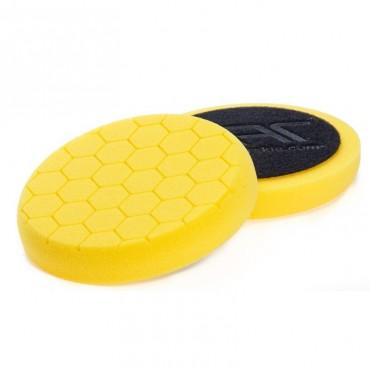NAT Honey średnia gąbka żółta 135 mm