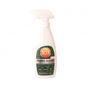 303 Fabric Guard 473ml Impregnat do tkanin