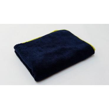 SK Fluffy Double 60x90cm Ręcznik do osuszania