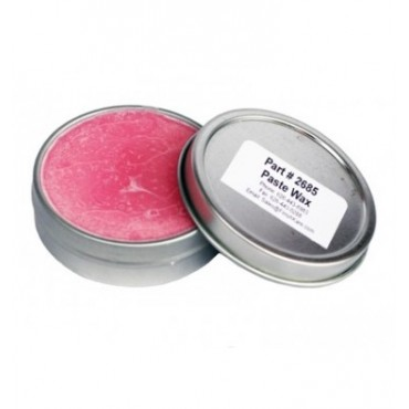 FINISH KARE Pink Wax 59ml
