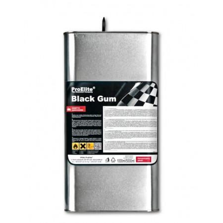 Black Gum 1000 ml