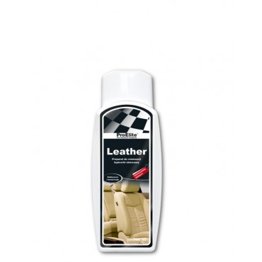 Leather NanoCare 300 ml