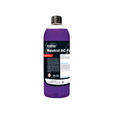 LEATHER DOCTOR 500ml
