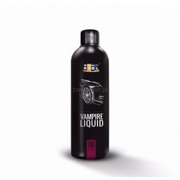 ADBL Vampire Liquid 1l do czyszczenia felg, neutralne pH