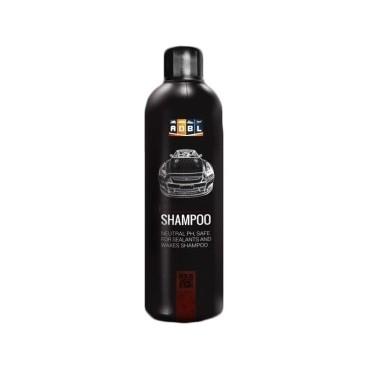 ADBL Shampoo 500ml