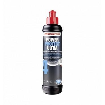 Menzerna Power Protect Ultra 250ml poleruje i zabezpiecza lakier