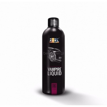 ADBL Vampire Liquid 500ml do czyszczenia felg, neutralne pH