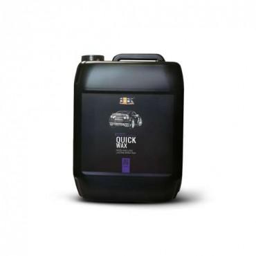 ADBL Quick Wax - szybki wosk w sprayu 1L