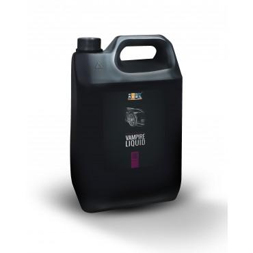 ADBL Vampire Liquid 5L do czyszczenia felg, neutralne pH