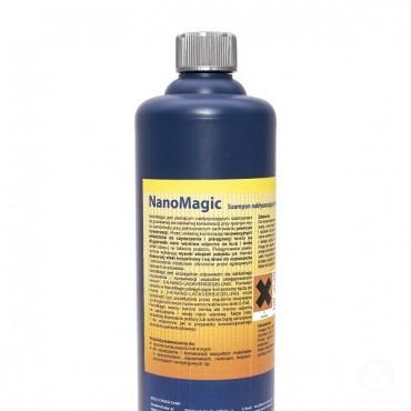 NanoMagic 1L