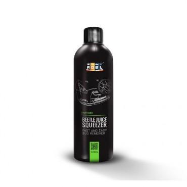 ADBL Beetle Juice Squeezer - środek do usuwania owadów 1L