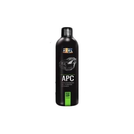 ADBL APC uniwersalny środek do czyszczenia wszystkich powierzchni koncentrat 500ml