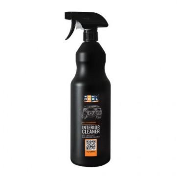 ADBL INTERIOR CLEANER – produkt do czyszczenia wnętrza, gotowy do użycia 500ml
