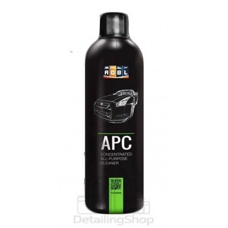 ADBL APC 1L