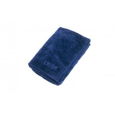 Gyeon Q2M Soft Dryer – bardzo chłonny ręcznik do osuszania z mikrofibry, 60x80cm