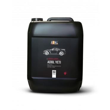 ADBL Yeti - bezpieczna piana aktywna, neutralne pH 5l Chemical Berry