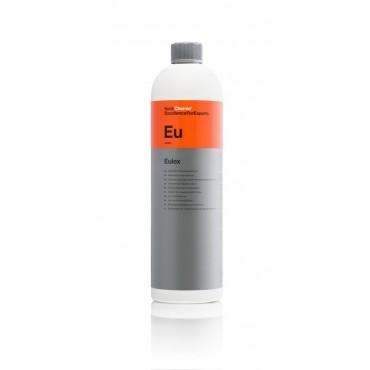 Eulex 1L