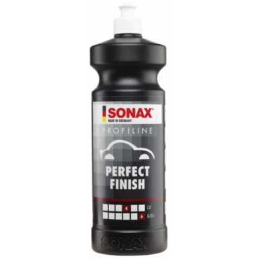 SONAX Profiline Perfect Finish 04-06 - pasta polerska 1L