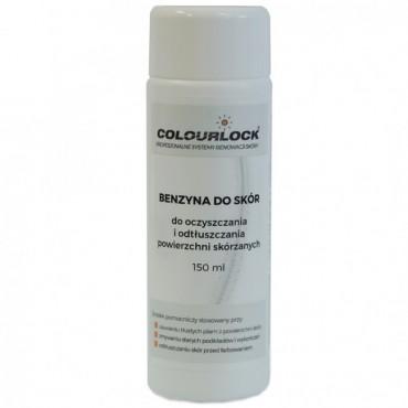 Benzyna do skóry Colourlock 1L