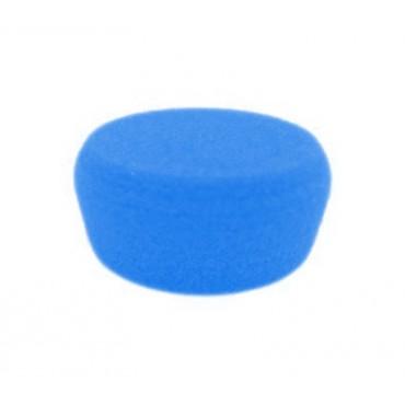 Royal Pads Nano niebieska 35mm
