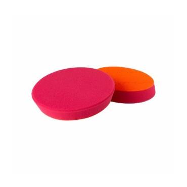 ADBL pad polerski Roller Soft Polish R 125-150/25