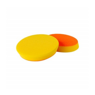 ADBL pad polerski Roller Polish R 125-150/25