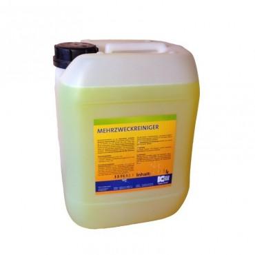 MEHRZWECKREINIGER  11 kg Koch Chemie