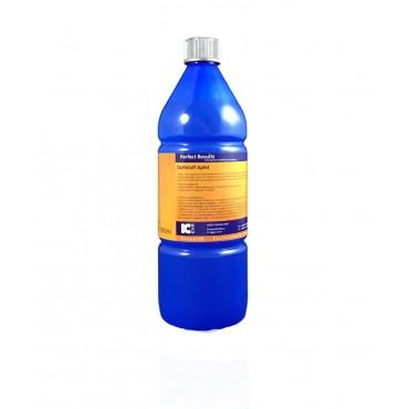 Koncentrat Zapachowy 1L