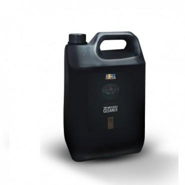 ADBL Tire & Rubber płyn do czyszenia opon i elementów gumowych 5l