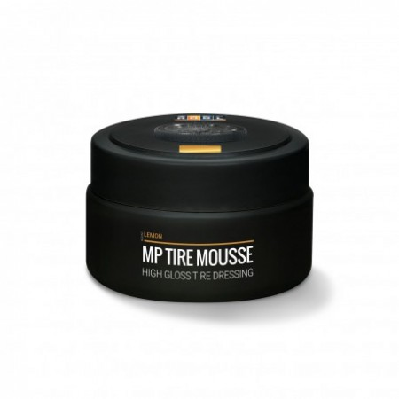 ADBL MP Tire Mousse 200ml dressing do opon