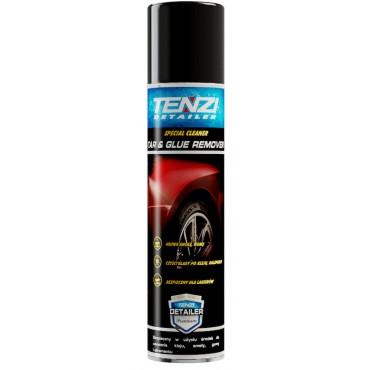 Tenzi Detailer Tar & Glue Remover 300 ml