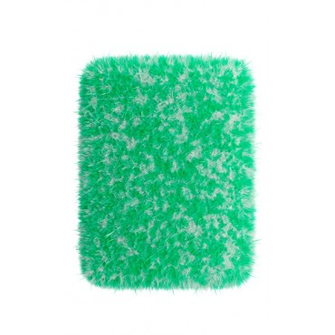 Shiny Garage Wash Pad 17x23cm