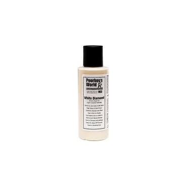 Poorboy's World White Diamond 118 ml