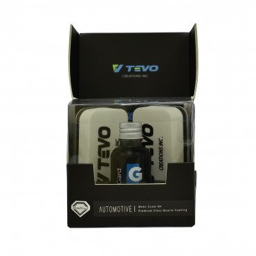 Tevo GlassGard 30ml Powłoka do szyb
