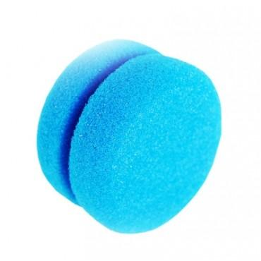 Aplikator do opon - piankowy okrągły
