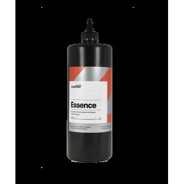 CarPro ESSENCE - cleaner primer pasta finishowa z powłoką kwarcową 1 l