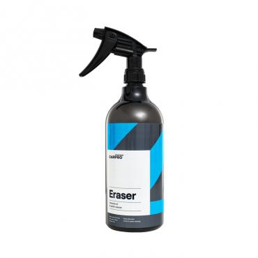 CarPro Eraser do odtłuszczenia powierzchni 1L