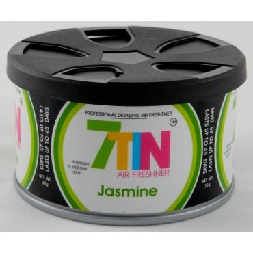 Odświeżacz powietrza 7TIN air freshener zapach Jaśmin/Jasmine