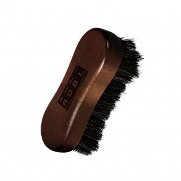 ADBL Ther – szczoteczka do czyszczenia skóry z mieszanym włosiem