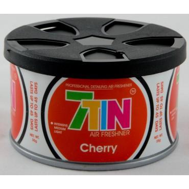 Odświeżacz powietrza 7TIN air freshener zapach Wiśnia/Cherry
