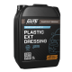 Plastic Ext Dressing
