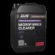 Microfibres Cleaner 5L ELITE Detailer - płyn do mycia mikrofibr