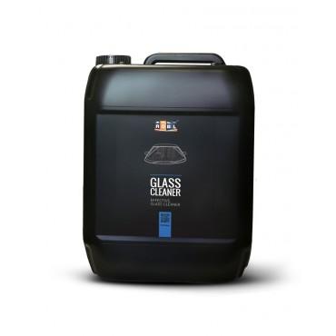 ADBL Glass Cleaner skuteczny płyn do czyszczenia szyb i szkła 1L