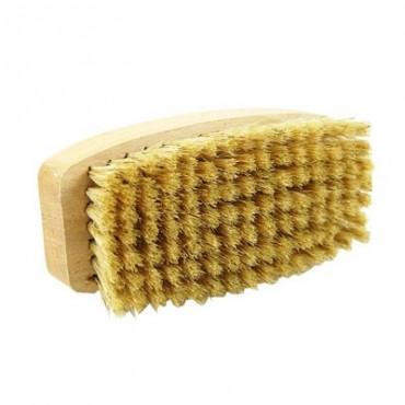 Szczoteczka do czyszczenia skóry