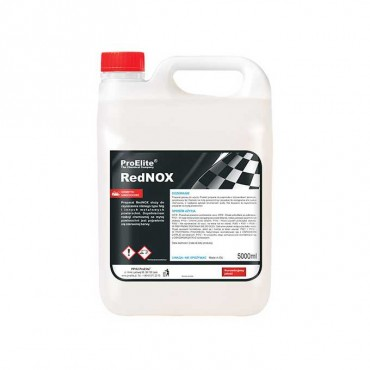 RedNOX 750 ml