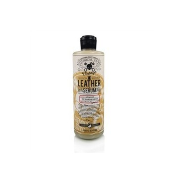 Chemical Guys Leather Serum