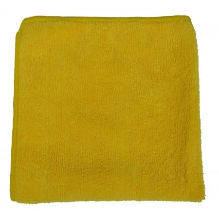 Ściereczka z mikrowłókna Kirkland 40×40 cm