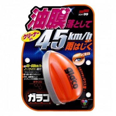 Soft99 Glaco Q 75ml