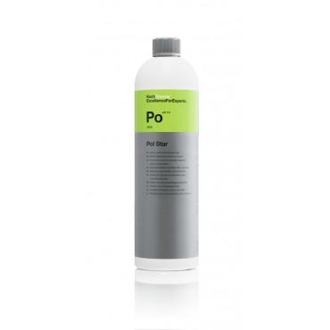 Pol Star Koch Chemie