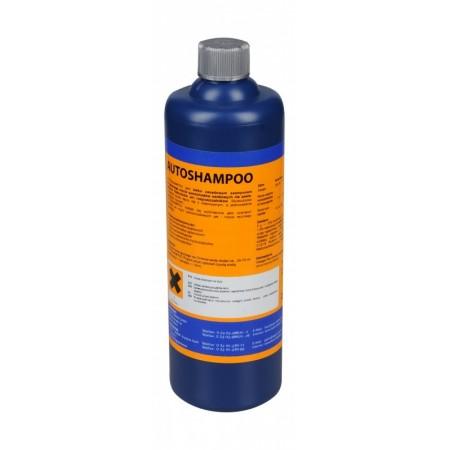 Szampon samochodowy Koch Chemie Autoshampoo 1L